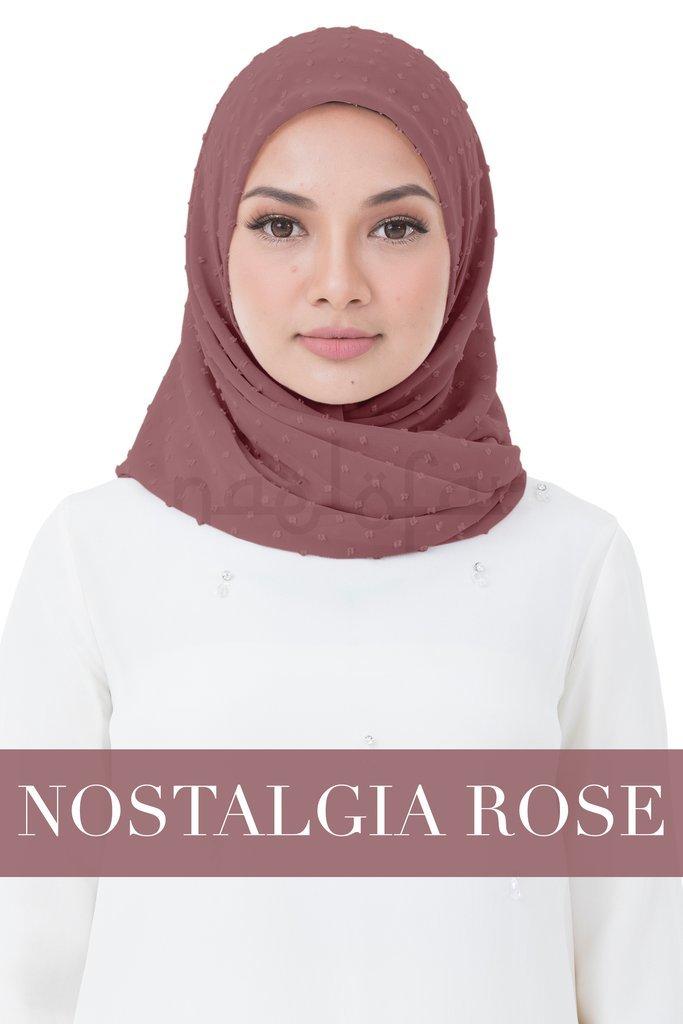 Fiona_-_Nostalgia_Rose_1024x1024.jpg