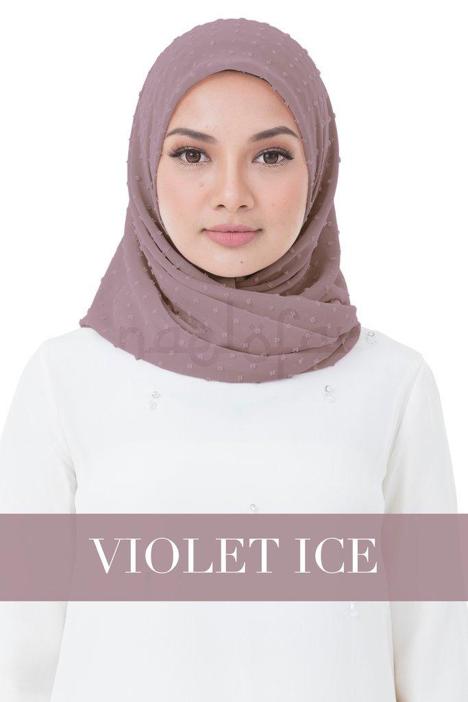 Fiona_-_Violet_Ice_1024x1024.jpg