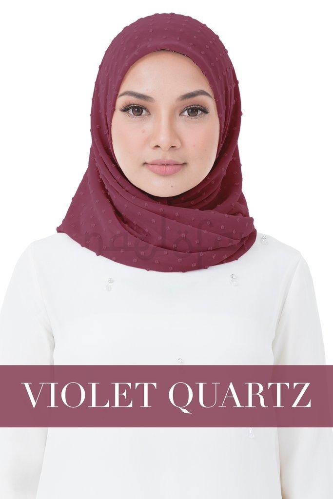 Fiona_-_Violet_Quartz_1024x1024.jpg