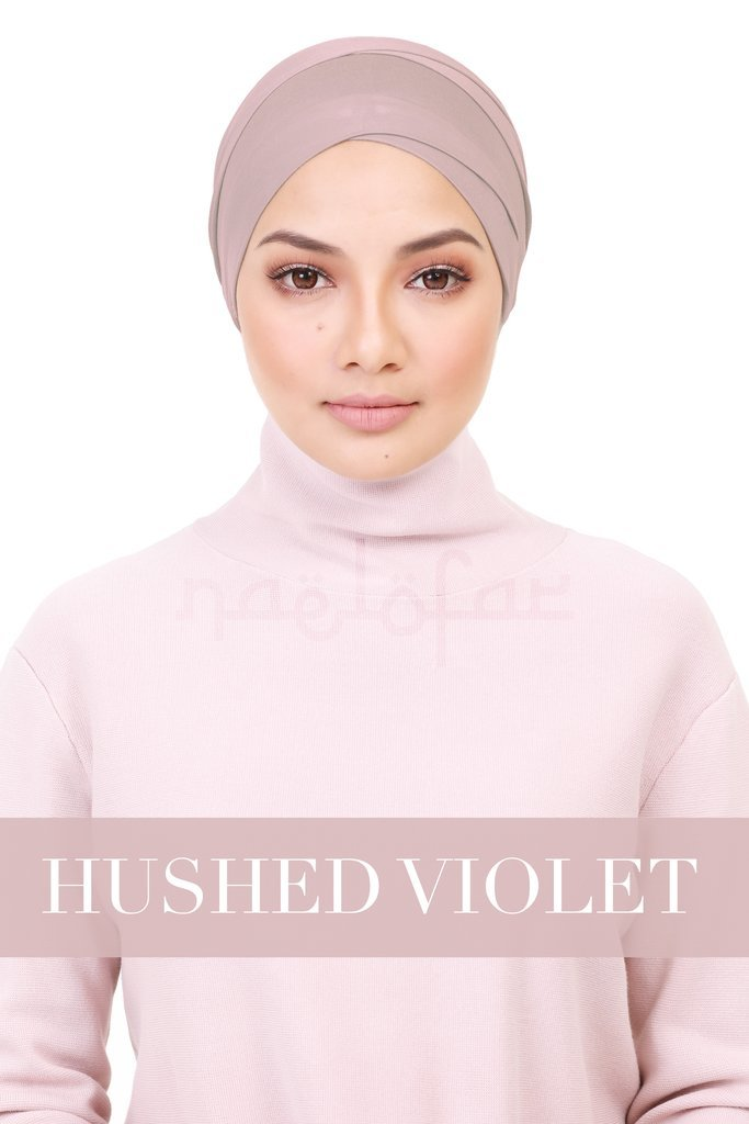 Turban_Be_Lofa_-_Hushed_Violet_1024x1024.jpg