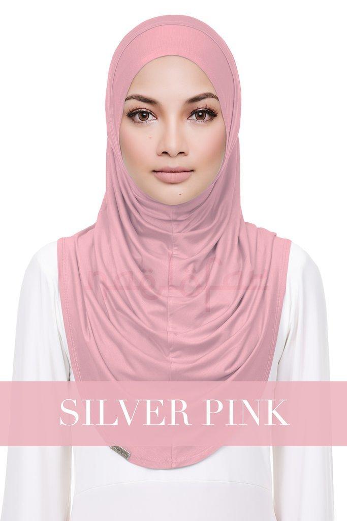 Sophia_-_Silver_Pink_1024x1024.jpg