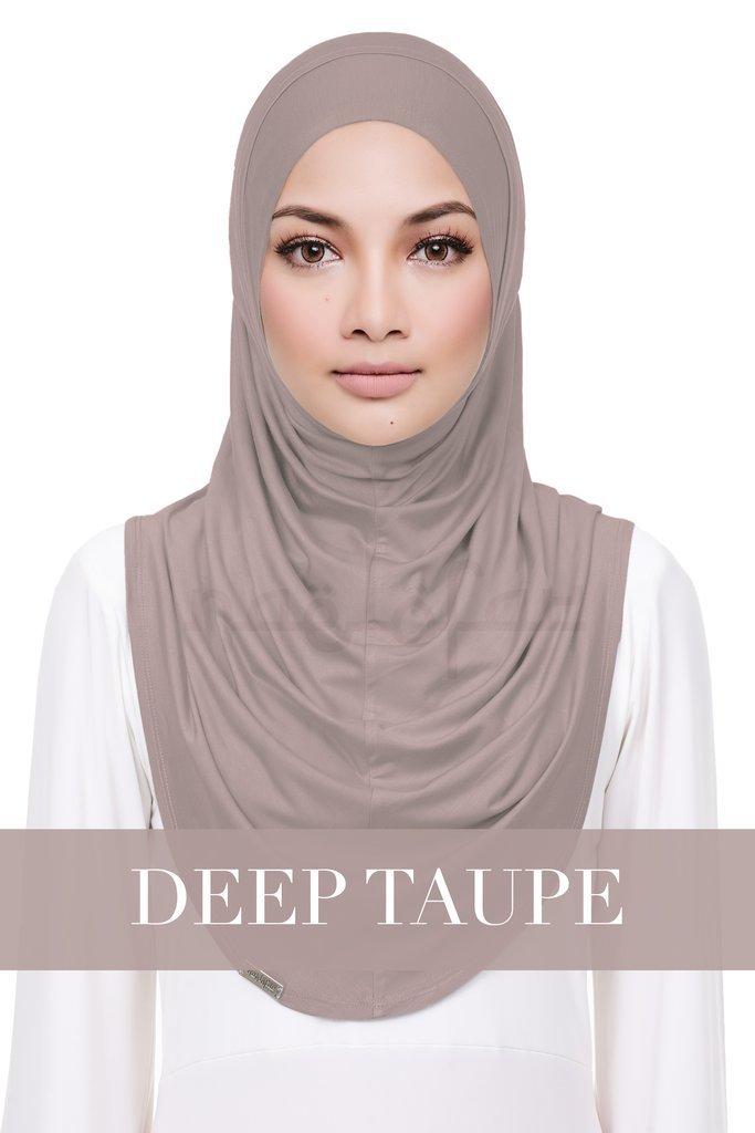 Sophia_-_Deep_Taupe_1024x1024.jpg