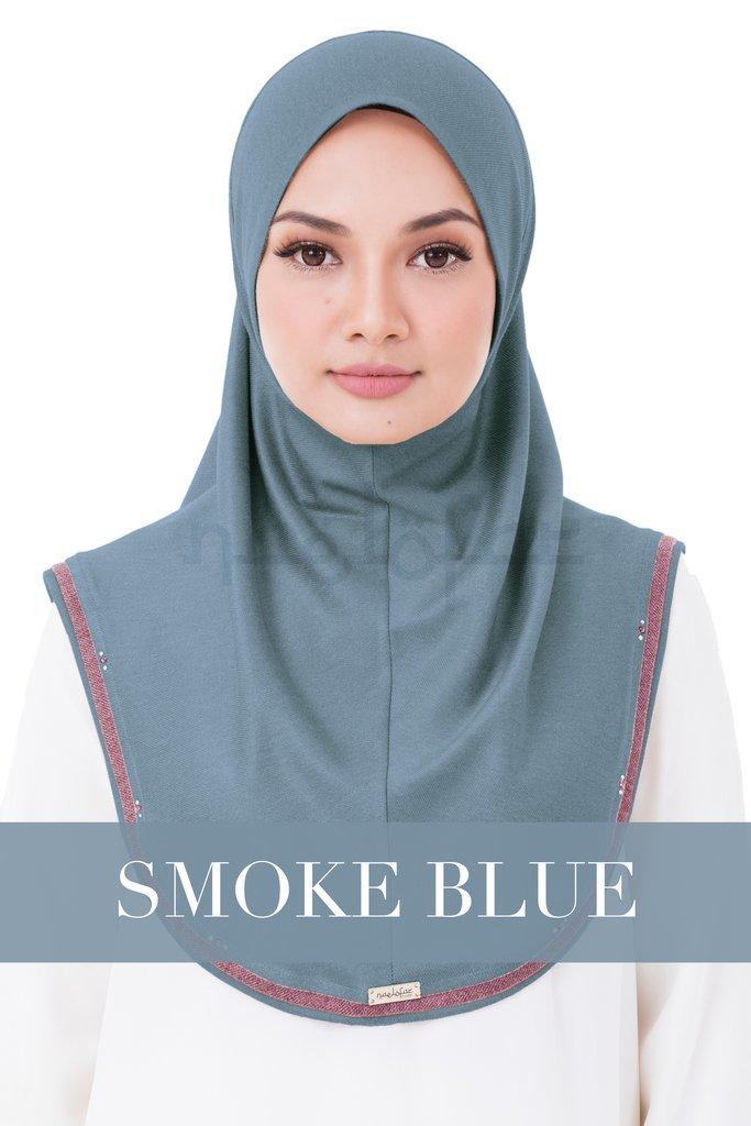 Thalia_-_Smoke_Blue_1024x1024.jpg