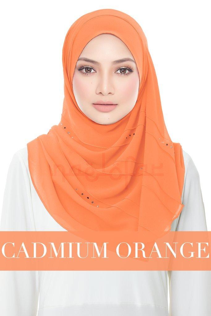 Moonlight_-_Cadmium_Orange_1024x1024.jpg