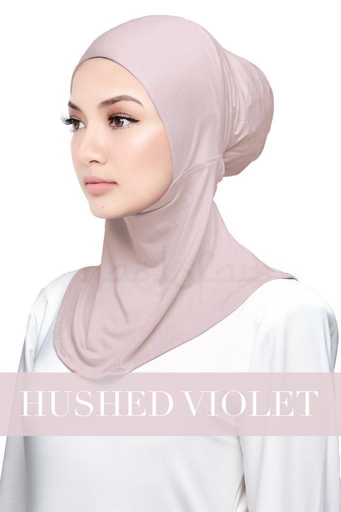 Inner_Neck_-_Hushed_Violet_1024x1024.jpg