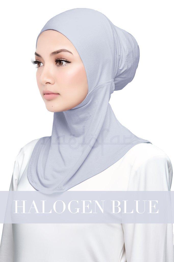 Inner_Neck_-_Halogen_Blue_1024x1024.jpg