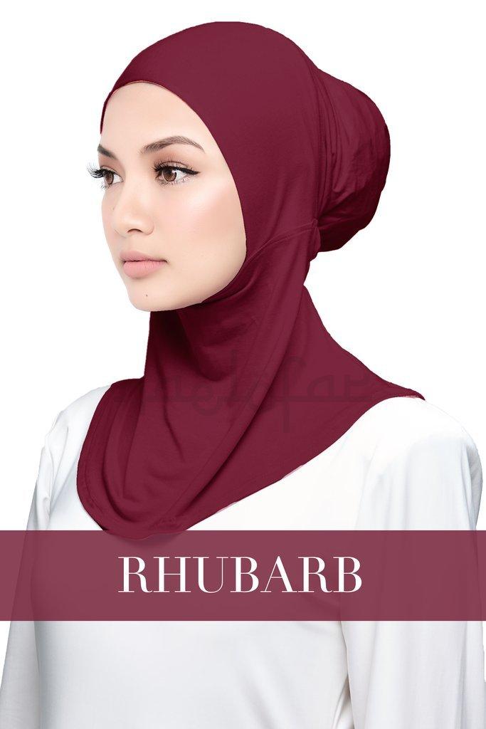 Inner_Neck_-_Rhubarb_1024x1024.jpg
