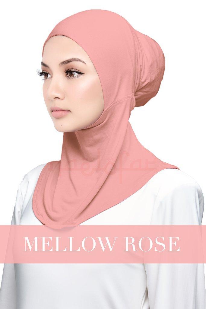 Inner_Neck_-_Mellow_Rose_1024x1024.jpg