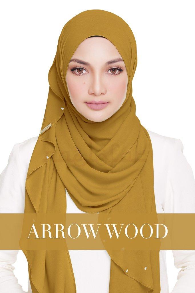 Lady_Warda_-_Arrow_Wood_1024x1024.jpg