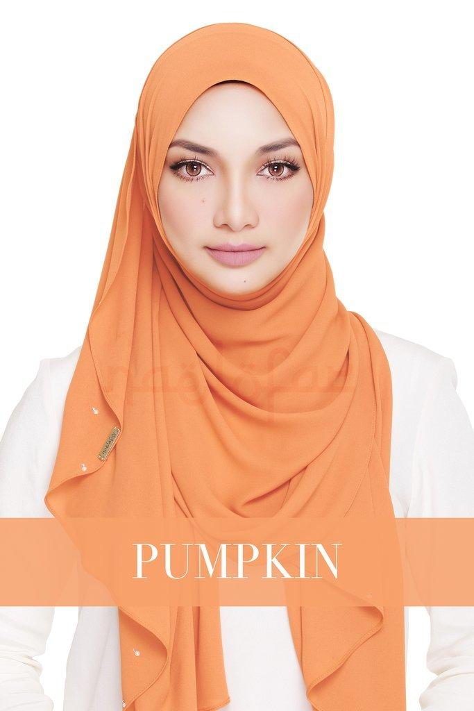 Lady_Warda_-_Pumpkin_1024x1024.jpg