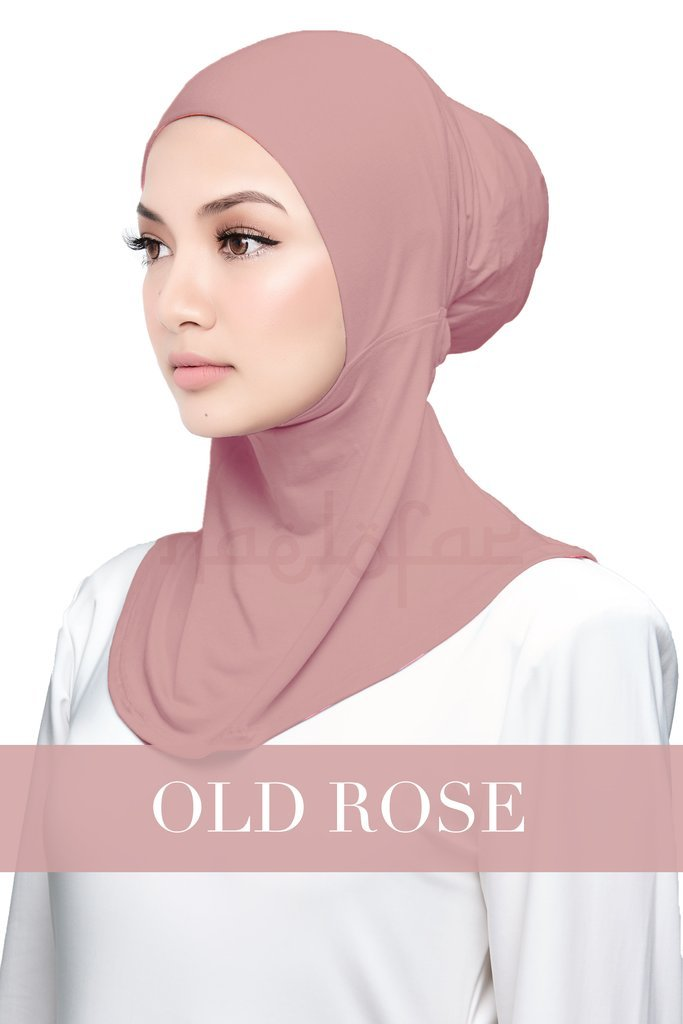 Inner_Neck_-_Old_Rose_1024x1024.jpg