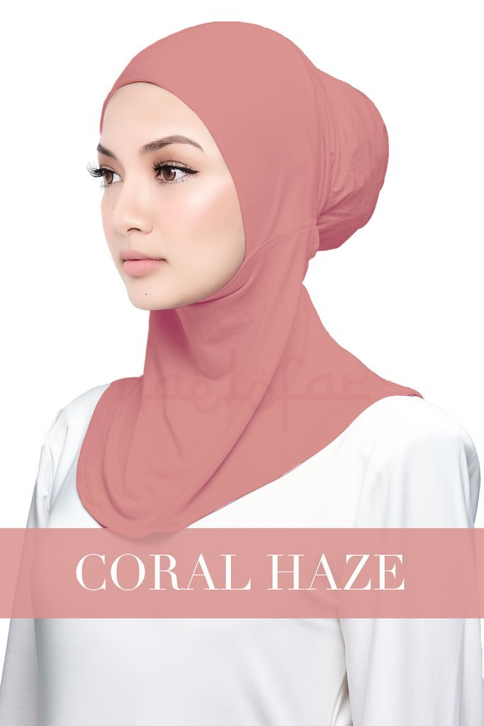 Inner_Neck_-_Coral_Haze_1024x1024.jpg