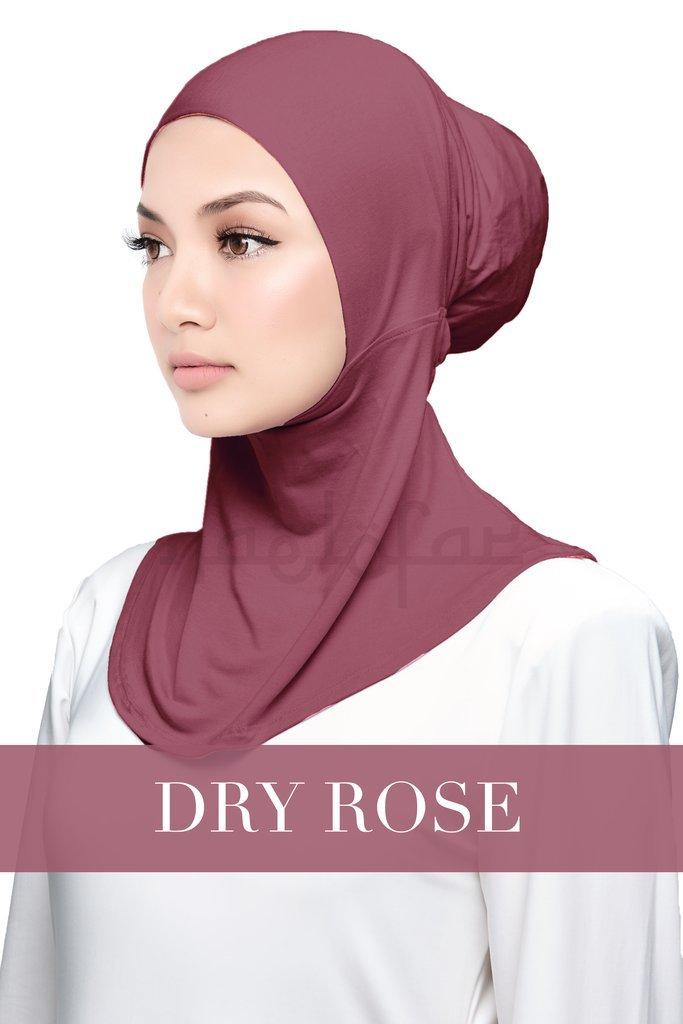 Inner_Neck_-_Dry_Rose_1024x1024.jpg