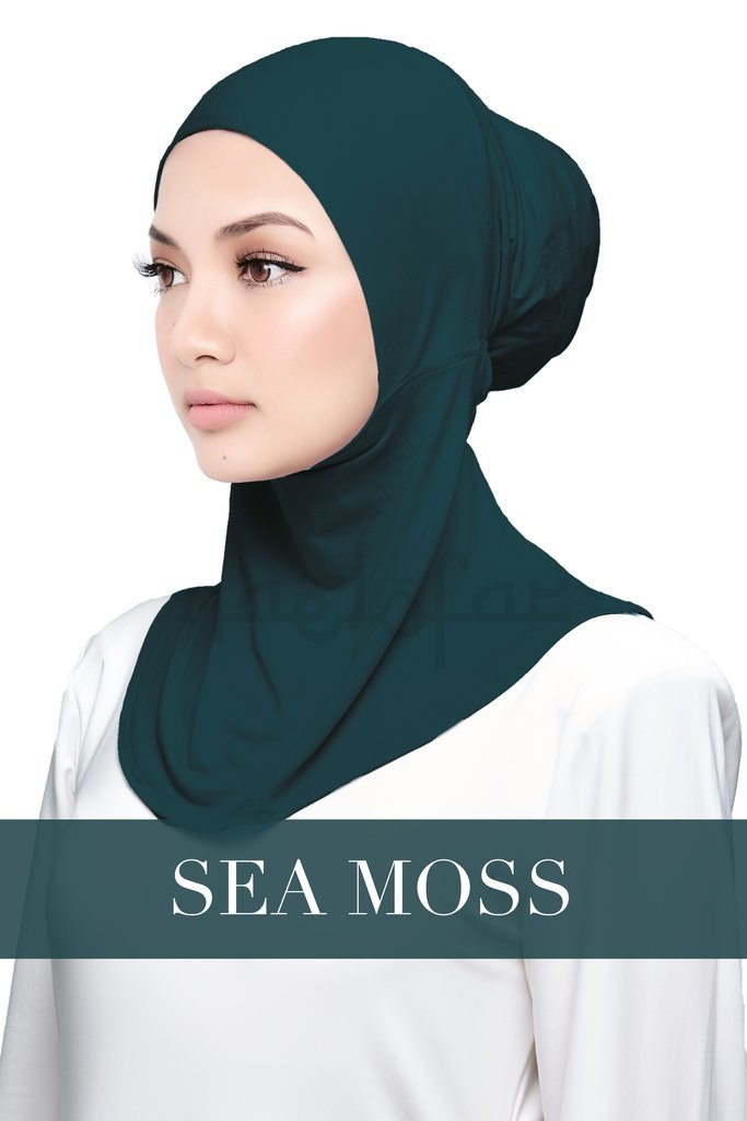 Inner_Neck_-_Sea_Moss_1024x1024.jpg