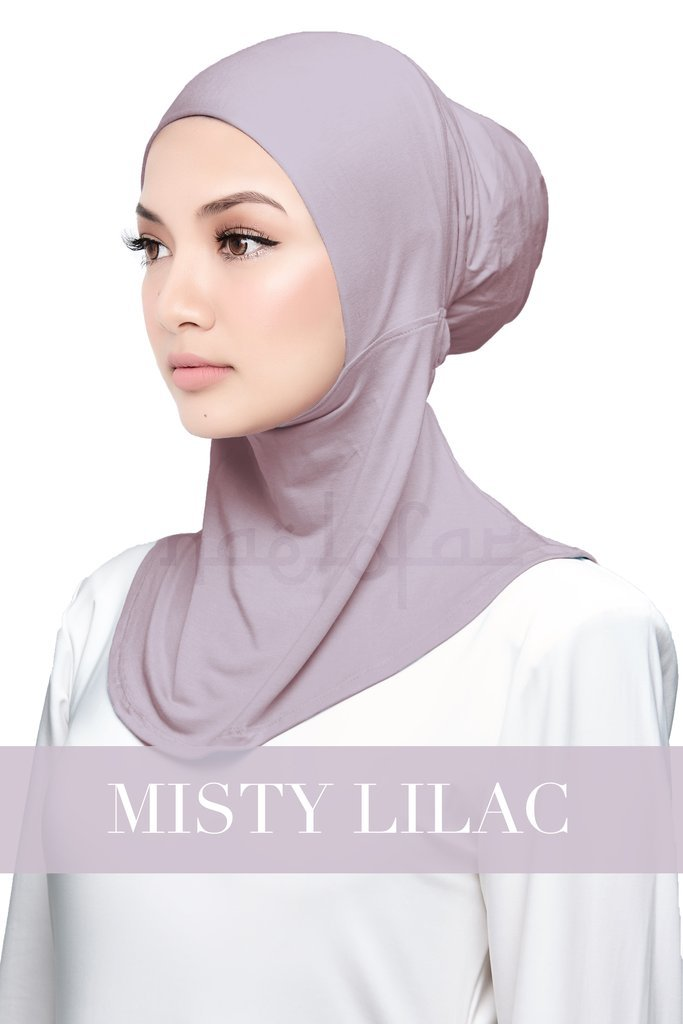 Inner_Neck_-_Misty_Lilac_1024x1024.jpg