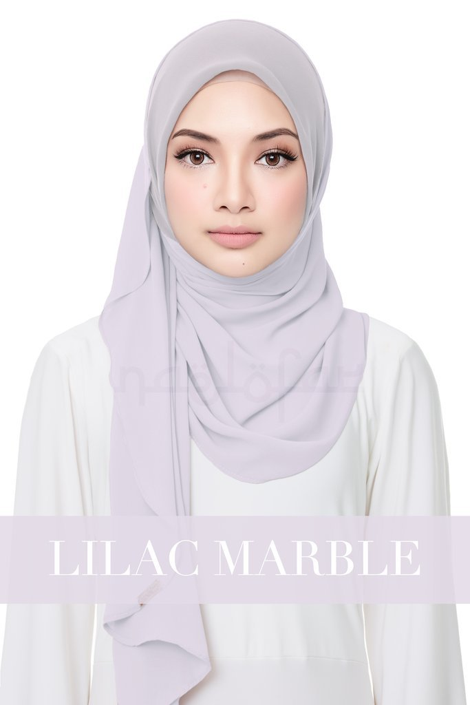 Sweet_Helena_Plain_-_Lilac_Marble_1024x1024.jpg