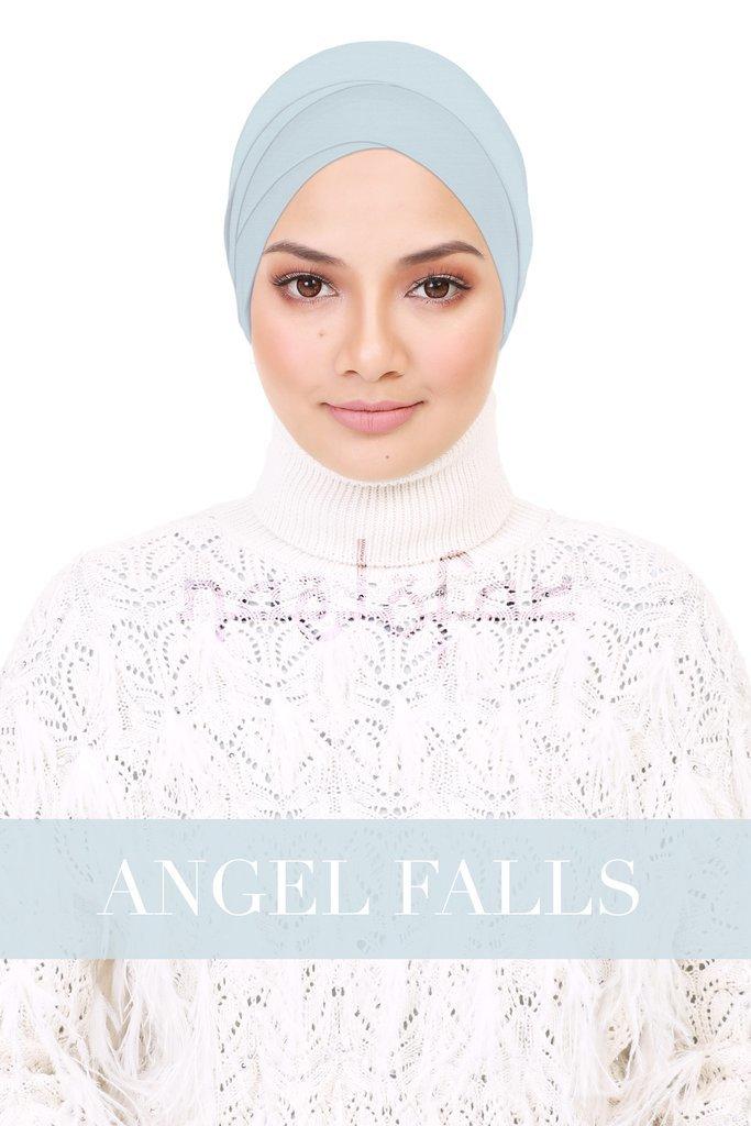 Belofa_Inner_-_Angel_Falls_1024x1024.jpg