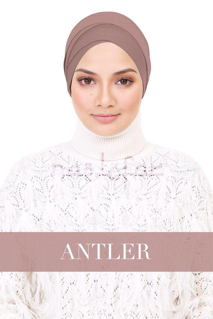 Belofa_Inner_-_Antler_1024x1024.jpg