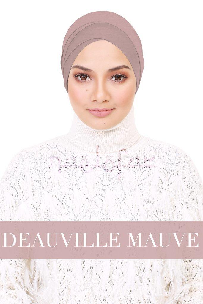 Belofa_Inner_-_Deauville_Mauve_1024x1024.jpg