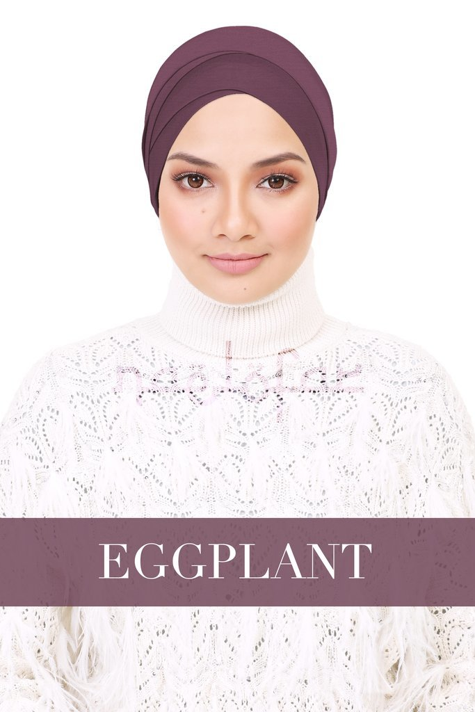 Belofa_Inner_-_Eggplant_1024x1024.jpg