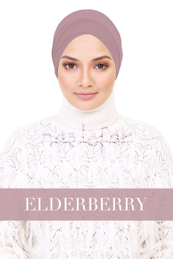 Belofa_Inner_-_Elderberry_1024x1024.jpg