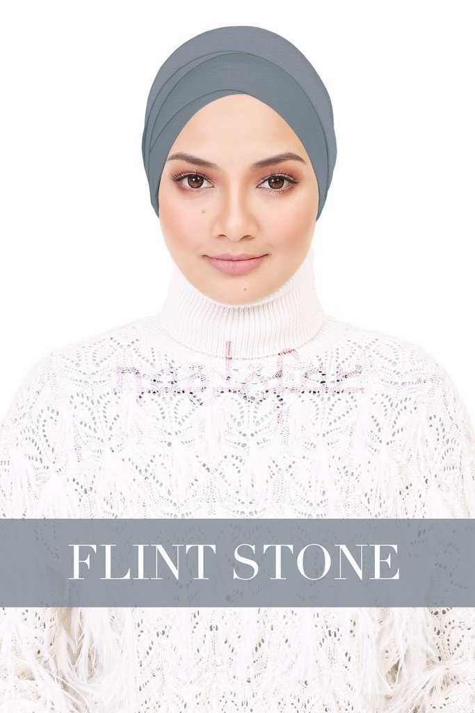 Belofa_Inner_-_Flint_Stone_1024x1024.jpg
