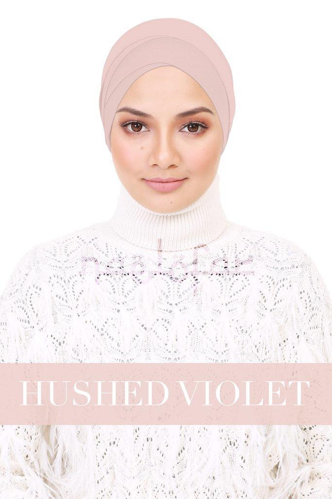 Belofa_Inner_-_Hushed_Violet_1024x1024.jpg