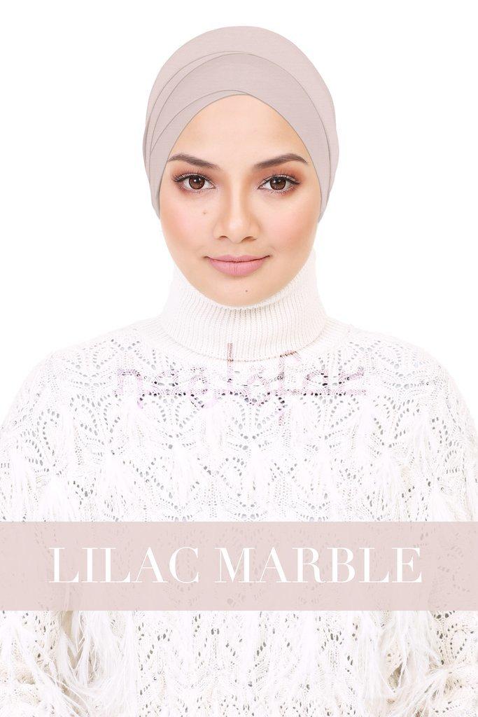 Belofa_Inner_-_Lilac_Marble_1024x1024.jpg