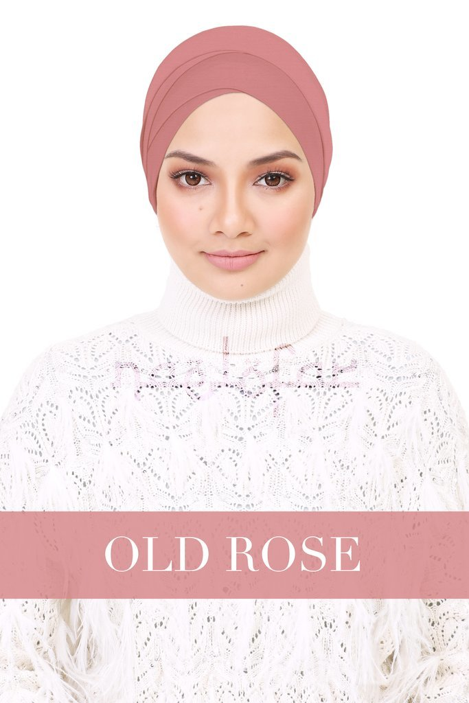 Belofa_Inner_-_Old_Rose_1024x1024.jpg