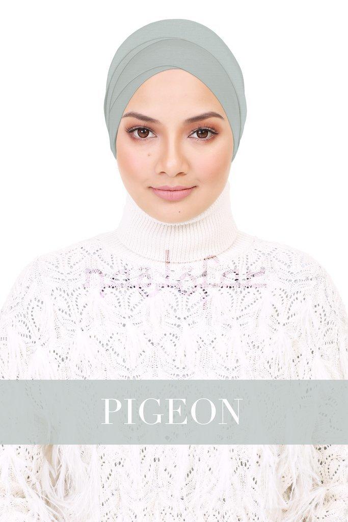 Belofa_Inner_-_Pigeon_1024x1024.jpg