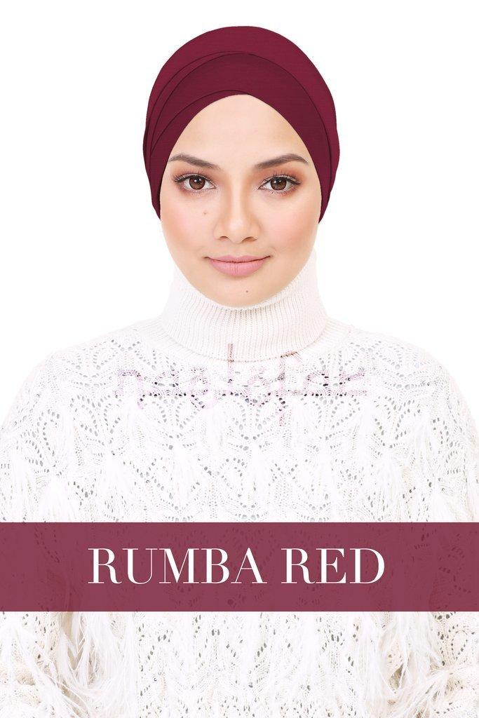 Belofa_Inner_-_Rumba_Red_1024x1024.jpg