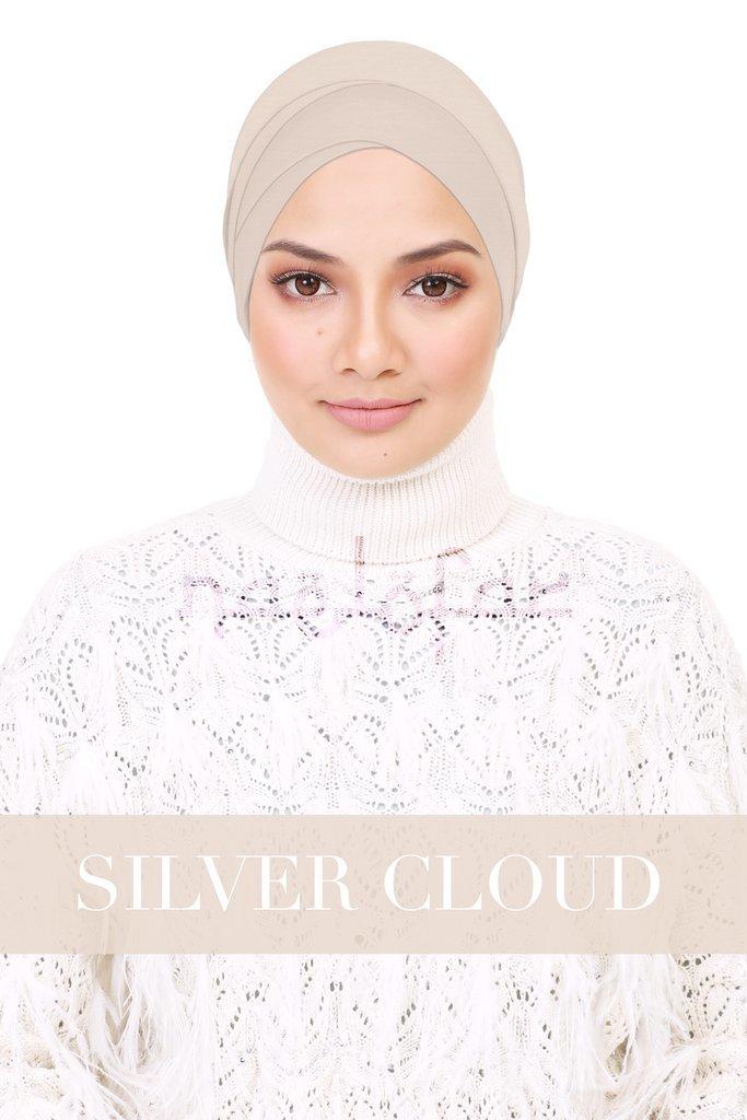 Belofa_Inner_-_Silver_Cloud_1024x1024.jpg