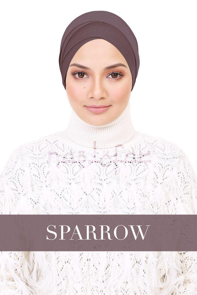 Belofa_Inner_-_Sparrow_1024x1024.jpg