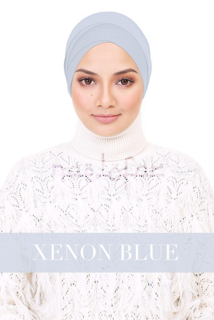 Belofa_Inner_-_Xenon_Blue_1024x1024.jpg