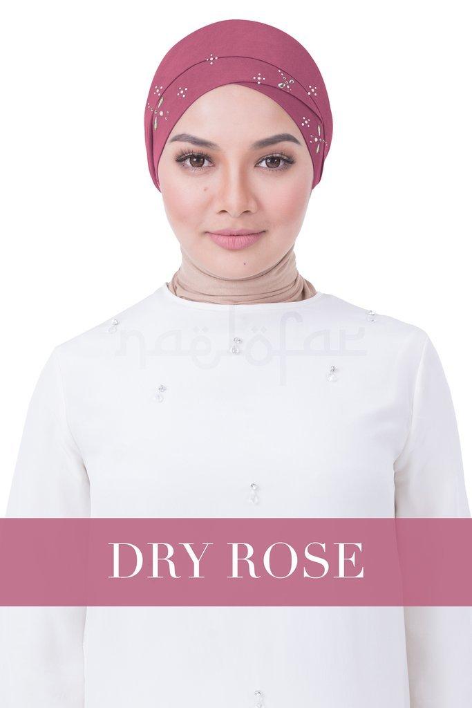 BeLofa_Turban_Luxe_-_Dry_Rose_1024x1024.jpg