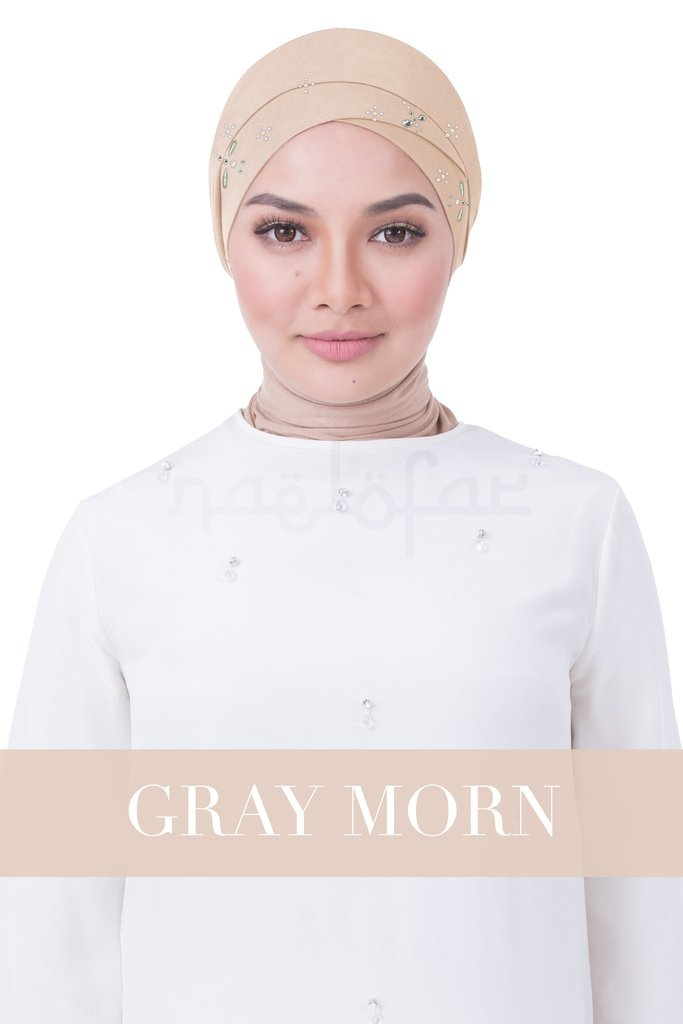 BeLofa_Turban_Luxe_-_Gray_Morn_1024x1024.jpg