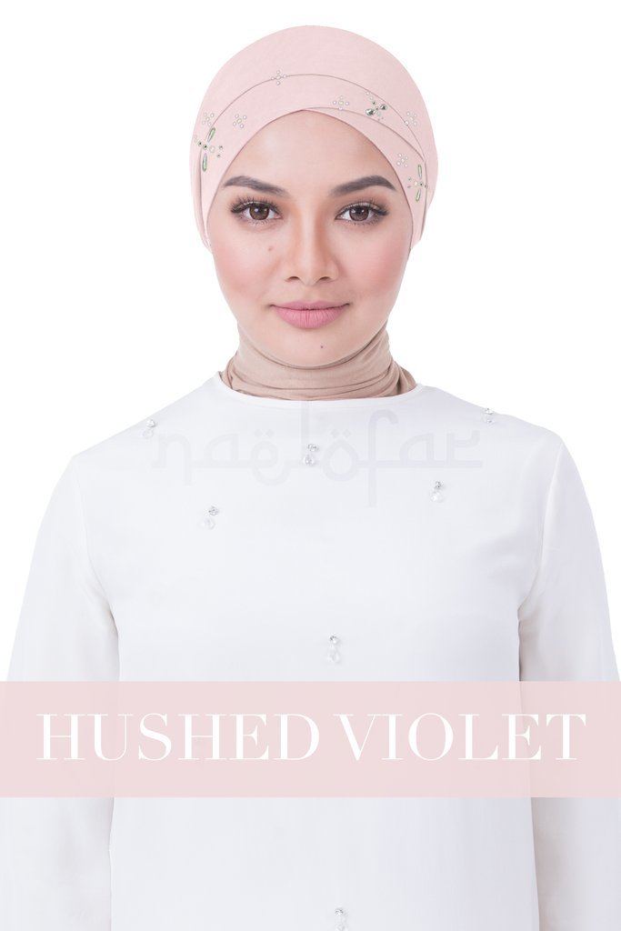 BeLofa_Turban_Luxe_-_Hushed_Violet_1024x1024.jpg