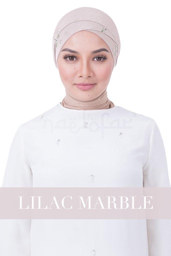 BeLofa_Turban_Luxe_-_Lilac_Marble_1024x1024.jpg