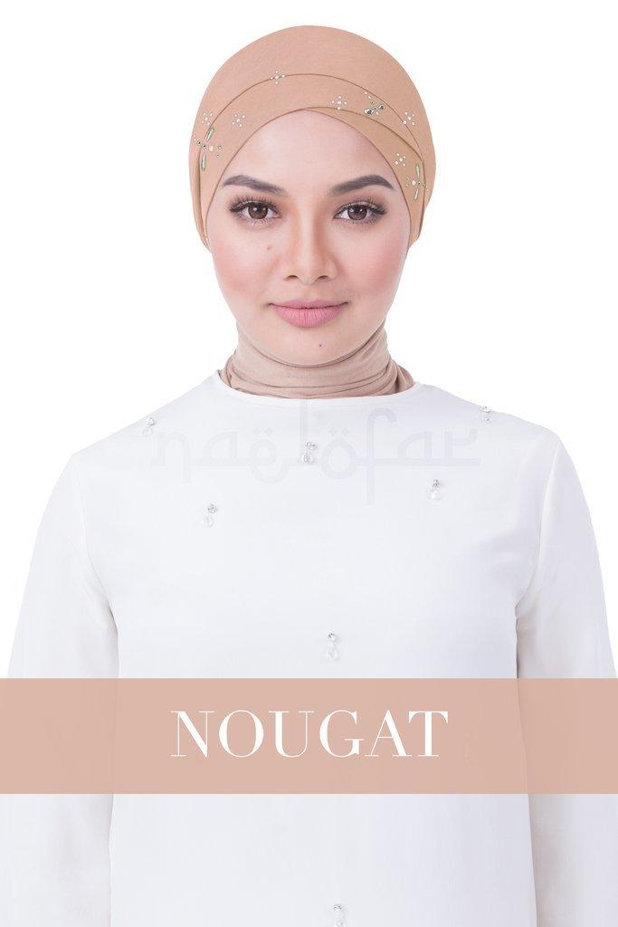 BeLofa_Turban_Luxe_-_Nougat_1024x1024.jpg
