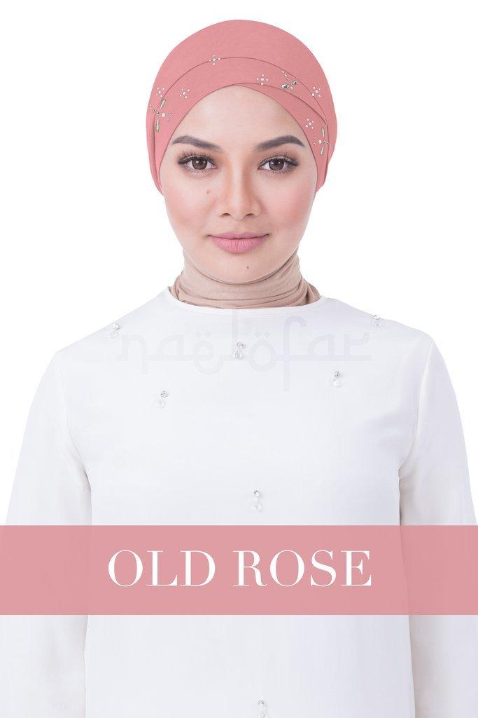 BeLofa_Turban_Luxe_-_Old_Rose_1024x1024.jpg