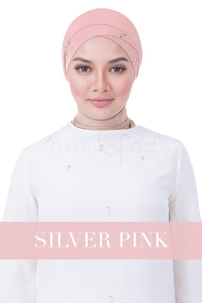 BeLofa_Turban_Luxe_-_Silver_Pink_1024x1024.jpg