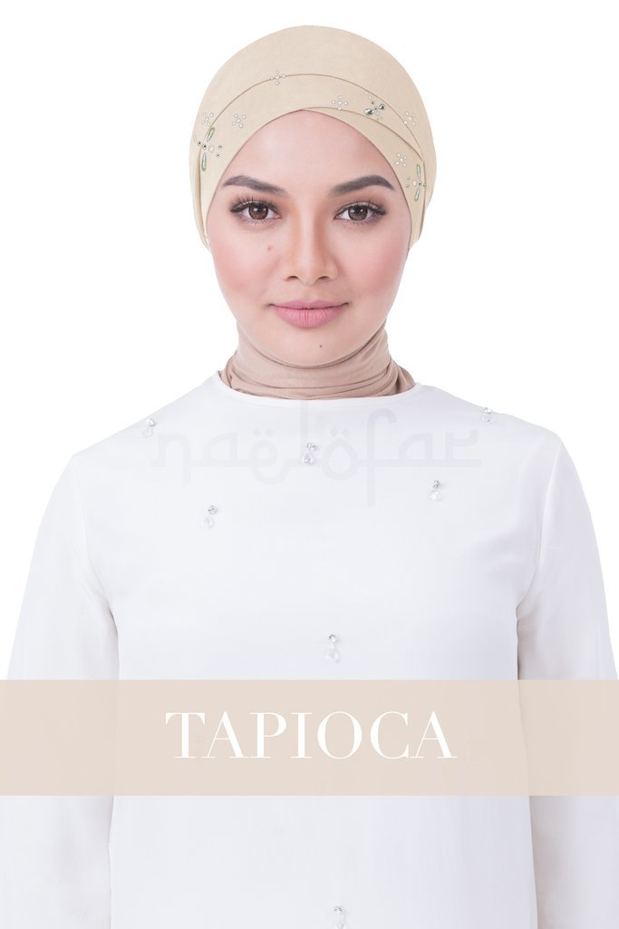 BeLofa_Turban_Luxe_-_Tapioca_1024x1024.jpg