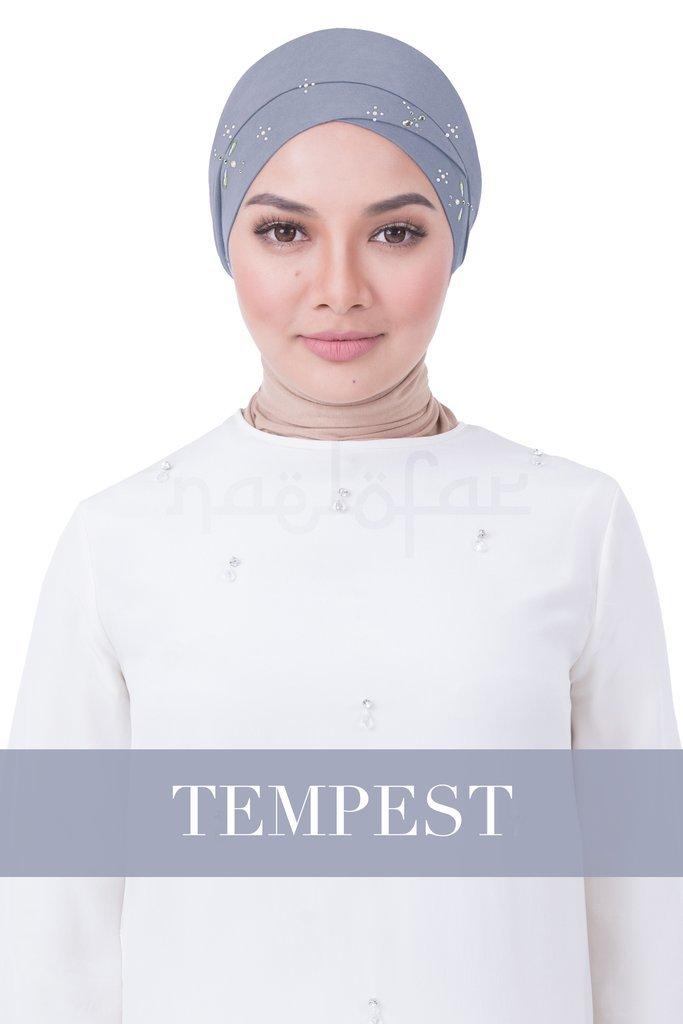 BeLofa_Turban_Luxe_-_Tempest_1024x1024.jpg