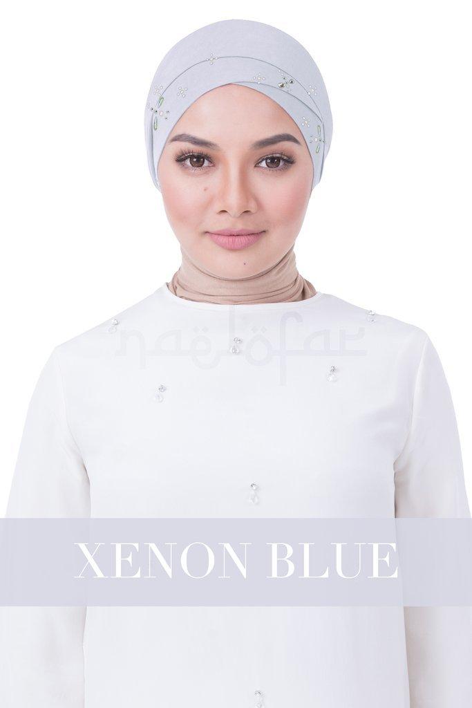 BeLofa_Turban_Luxe_-_Xenon_Blue_1024x1024.jpg