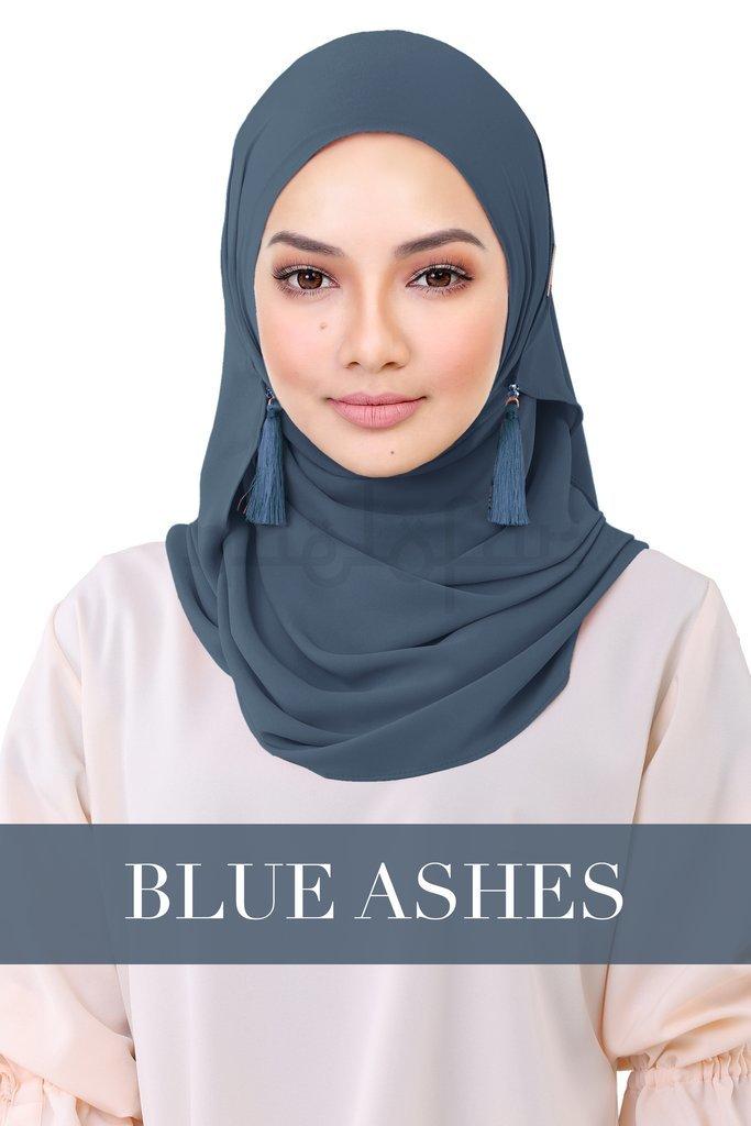 Tania_-_Blue_Ashes_1024x1024.jpg