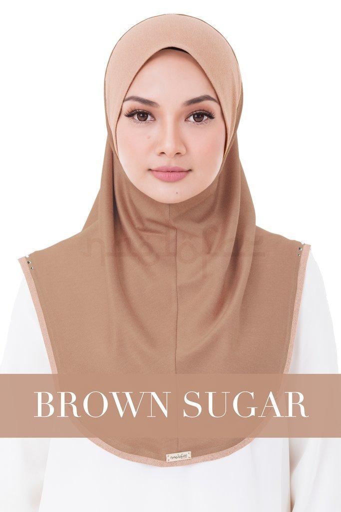 Bliss_-_Brown_Sugar_1024x1024.jpg