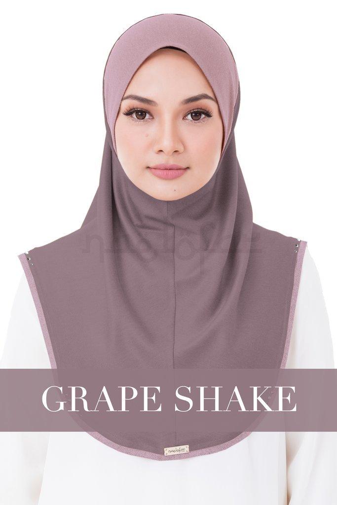 Bliss_-_Grape_Shake_1024x1024.jpg