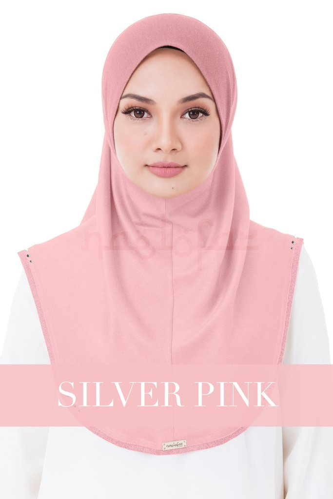 Bliss_-_Silver_Pink_1024x1024.jpg