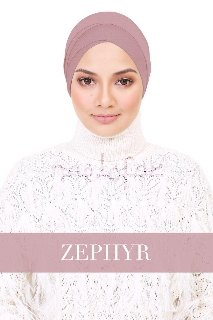 Belofa-Inner---Zephyr_1024x1024.jpg