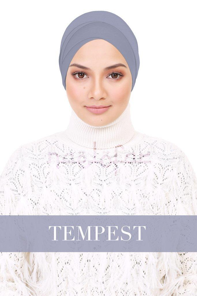 Belofa_Inner_-_Tempest_1024x1024.jpg